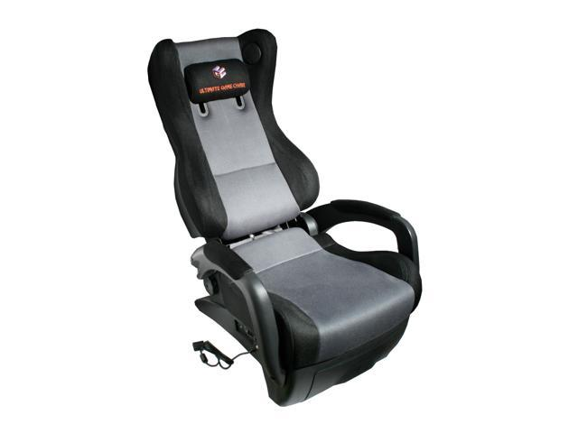 Enjoyable Ultimate Game Chair Raptor Game Chair Bralicious Painted Fabric Chair Ideas Braliciousco