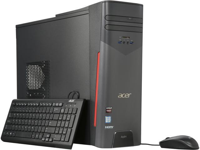 ACER ASPIRE T3-100 AMD GRAPHICS DRIVERS FOR WINDOWS MAC