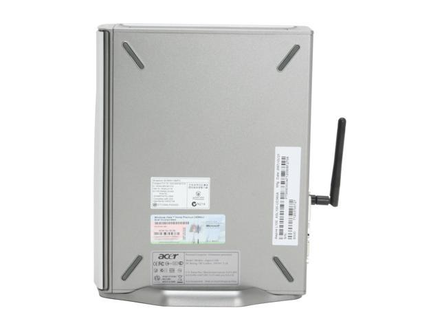 MARVELL 88E116 DRIVERS FOR WINDOWS 7