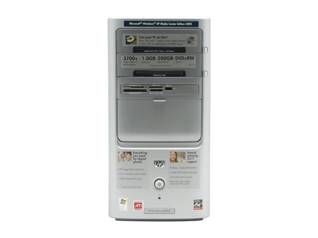 HP A1310N CARD READER WINDOWS 10 DRIVER