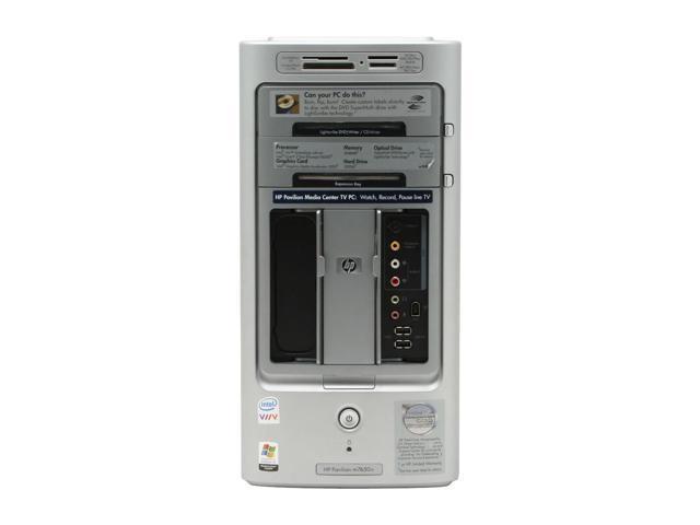 HP M7650N TREIBER