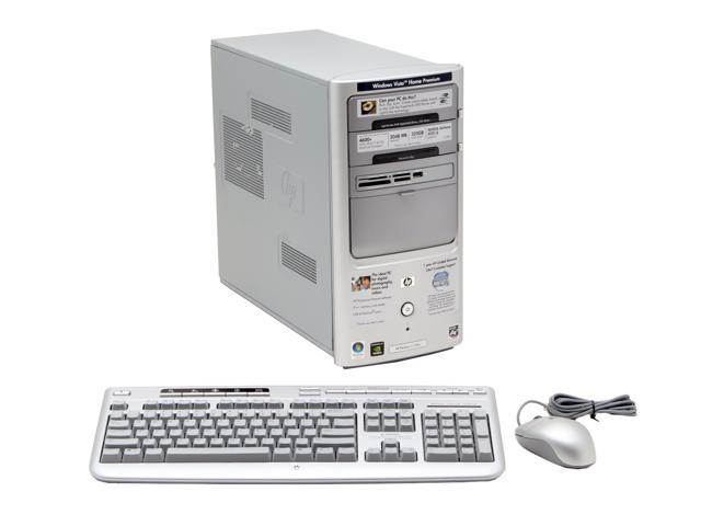 HP A1730N WINDOWS 7 DRIVER DOWNLOAD