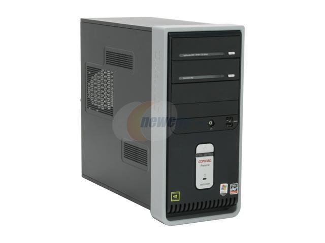 COMPAQ SR2013WM SOUND WINDOWS 7 DRIVERS DOWNLOAD