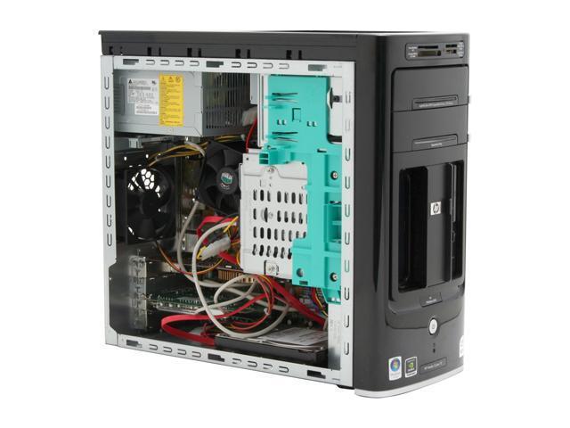 HP M8120N WIRELESS TREIBER WINDOWS 10