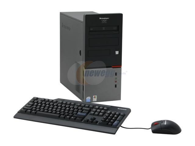 E2140 LAN WINDOWS 7 DRIVER