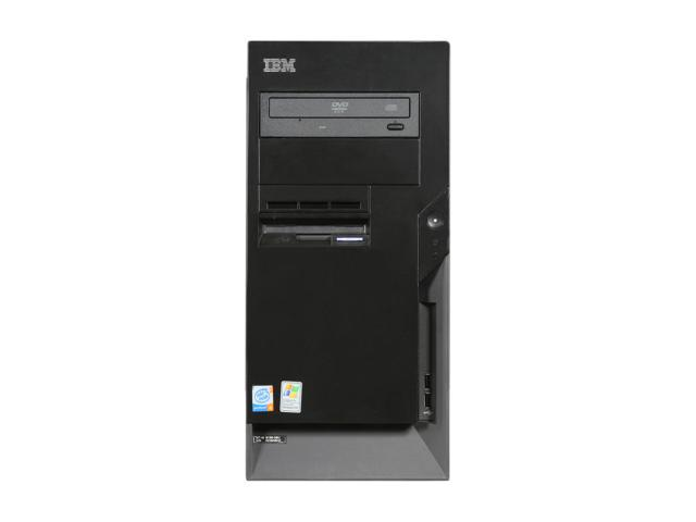 IBM THINKCENTRE 8189 VIDEO DRIVERS FOR WINDOWS MAC