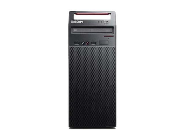 LENOVO THINKCENTRE A70 SLIM USB KEYBOARD DRIVER FOR MAC DOWNLOAD