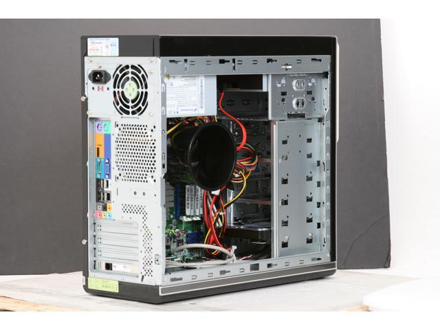 DX4800-05E SATA WINDOWS 7 X64 TREIBER