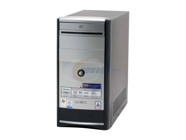 EMACHINES T3990 64BIT DRIVER