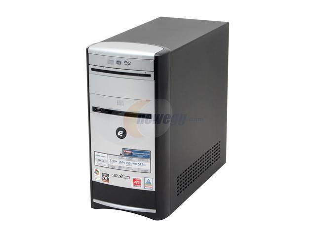 EMACHINE T6410 WINDOWS DRIVER DOWNLOAD