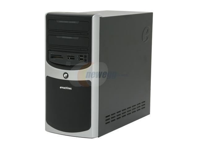 EMACHINES W3609 AUDIO DRIVER DOWNLOAD