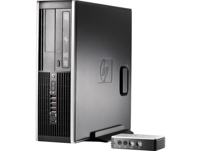 HP MS6000 WINDOWS 7 DRIVER