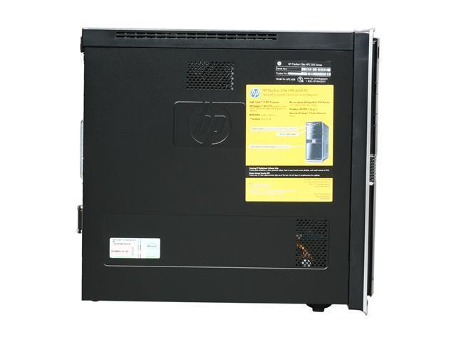 USB 2.0 Wireless WiFi Lan Card for HP-Compaq Pavilion Elite HPE-410f