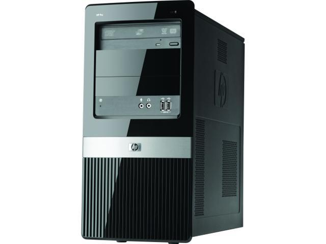 Hp desktop with 2 pci slots drive geant casino glisy