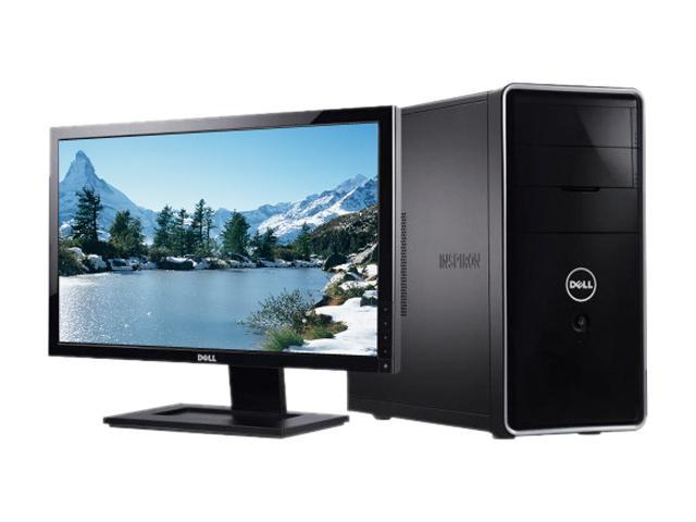 DELL INSPIRON 560S DISPLAY DRIVER FOR MAC DOWNLOAD