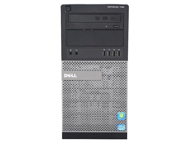 Best Refurbished Desktop 2020 Refurbished: DELL Desktop PC Inspiron One 2020