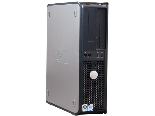 DELL OPTIPLEX 760 NETWORK DRIVERS FOR WINDOWS VISTA