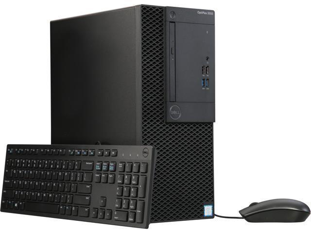 INTEL PRO WIRELESS 7100 LAN ADAPTERS TREIBER HERUNTERLADEN