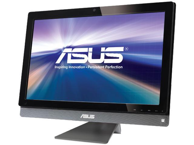 ASUS ET2411INKI INTEL DISPLAY DRIVERS (2019)