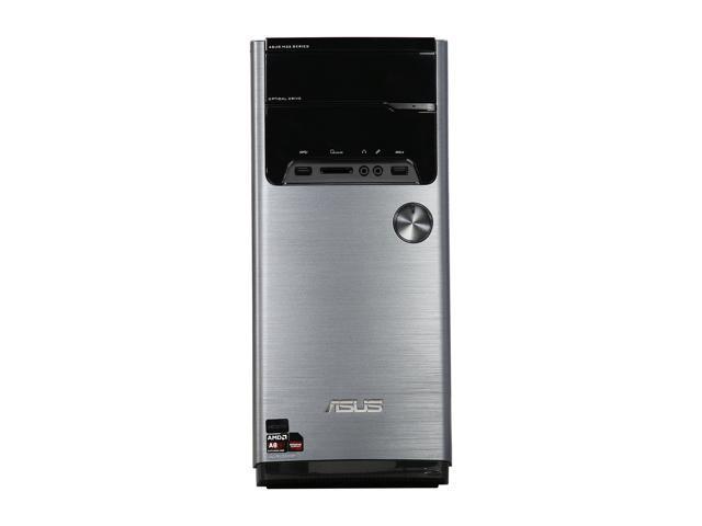 Asus Amd A8 Vga 2gb - Pilihan Online Terbaik