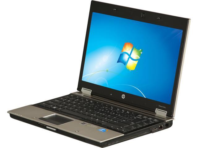 hp elitebook 8440p wifi driver windows 7 32 bit