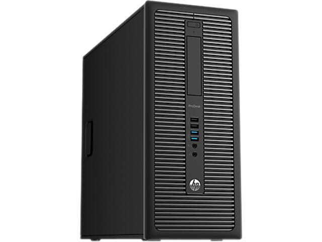 HP 4160 MAC INTEL WINDOWS 7 X64 TREIBER