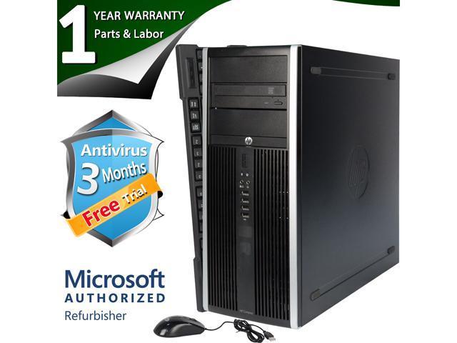 Hp 8200 tower drivers windows 7 64 bit | HP Compaq 8200