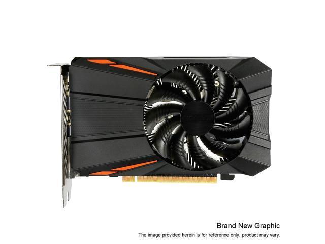 Refurbished: HP Z220 Grade A Gaming Tower, Intel Core I7 3770 3 4GHz , 8G  DDR3 RAM, 120G SSD+2TB, GTX 1050 TI 4G, DVD, Win 10 Pro 64-bit(EN/ES), 1