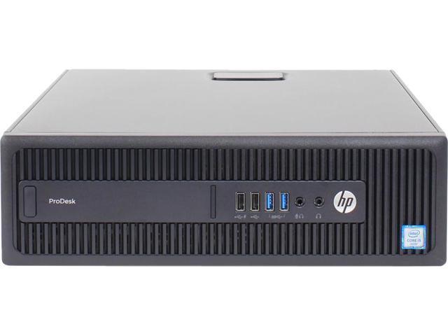 Kết quả hình ảnh cho HP 600 G2