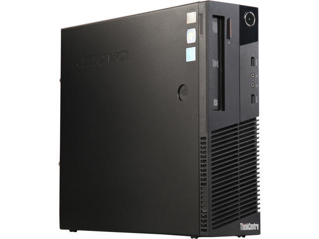Renewed HP EliteDesk 800 G2 Mini Business Desktop PC Intel Quad-Core i7-6700T up to 3.1G,8G DDR4,512GB SSD,VGA,DP Port,Windows 10 Professional 64 Bit-Multi-Language-English//Spanish