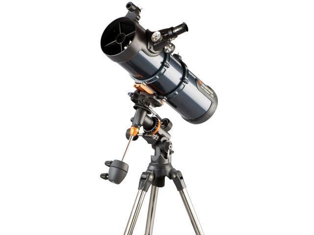 Celestron astromaster eq telescope £ picclick uk