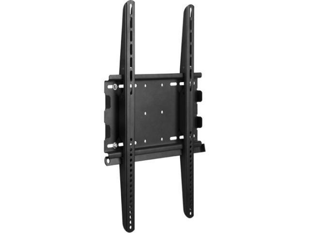 ATDEC TH-3070-UFP 001