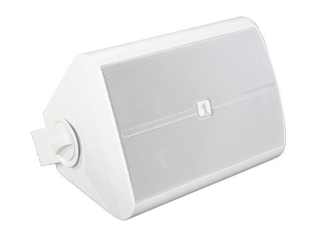 Oil Cooler fits Kia Optima 2006 2007 2008 2009 2010 2.4 L4 2.7 V6 GAS