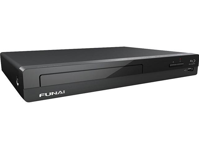 Refurbished: Funai RNB620FX4 - Newegg com
