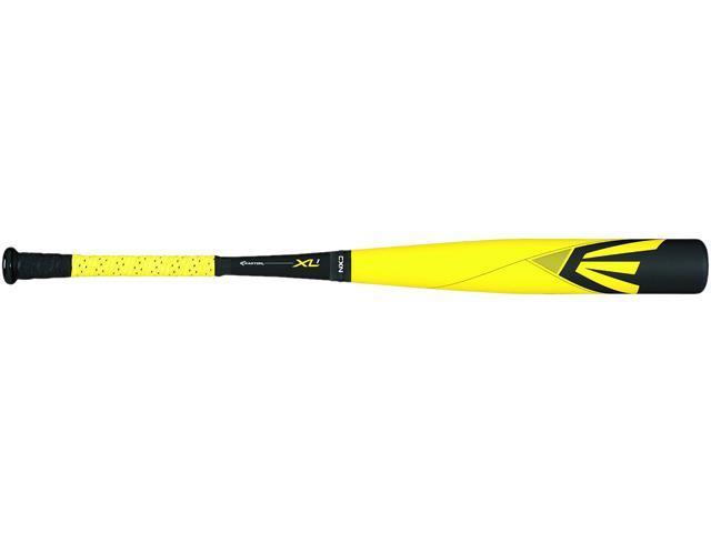 Easton XL1 BBCOR Bat 32 29 - Newegg com
