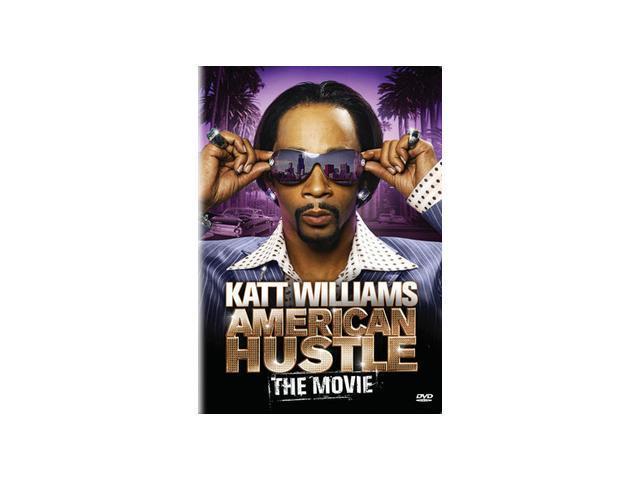 Katt williams american hustler the movie — pic 6