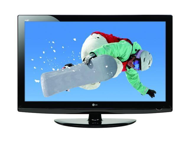 lg 42lg50 42lg50 ua lcd tv service manual repair guide