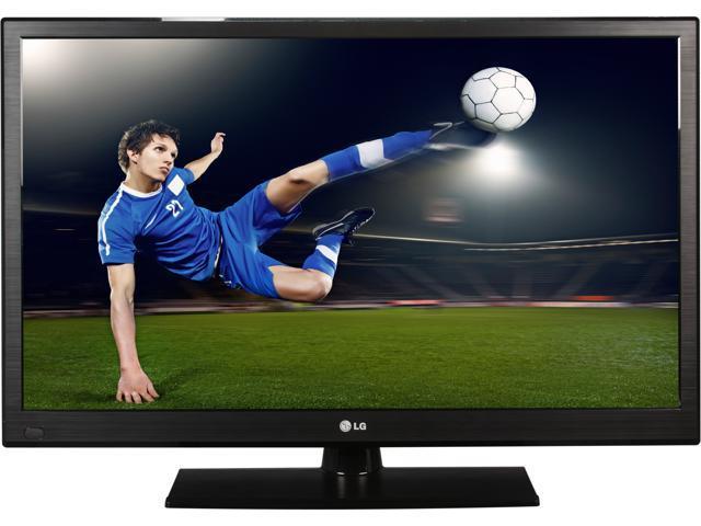 LG LED-LCD HDTV - 37LT670H (LG recertified Grade A) - Newegg com