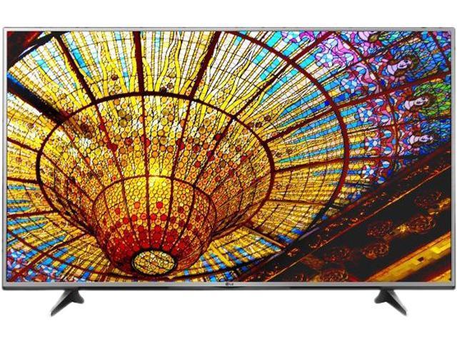 lg electronics 60uh6150 60 inch 4k ultra hd smart led tv newegg com