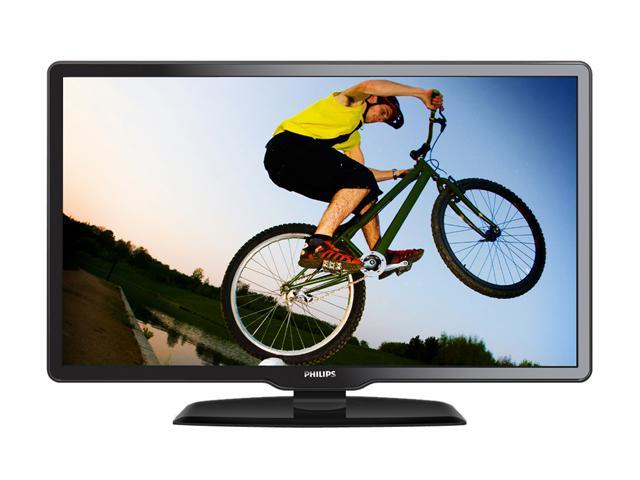 PHILIPS 32PFL6704DF7 LCD TV DRIVER FOR WINDOWS DOWNLOAD
