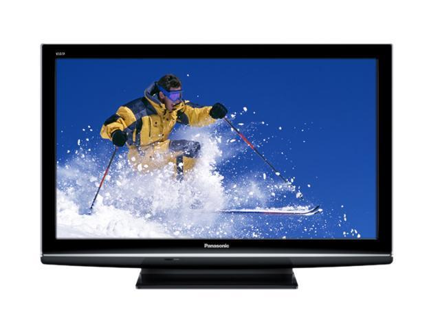 panasonic viera 50 720p 600hz plasma hdtv tc p50x1 newegg com rh newegg com tc-p50x1 service manual panasonic tc-p50x1 user manual