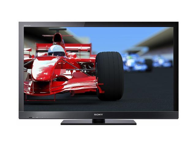 sony bravia 46 1080p 240hz led lcd hdtv kdl 46hx800 newegg com rh newegg com Sony BRAVIA VGA Sony BRAVIA Connection Diagram