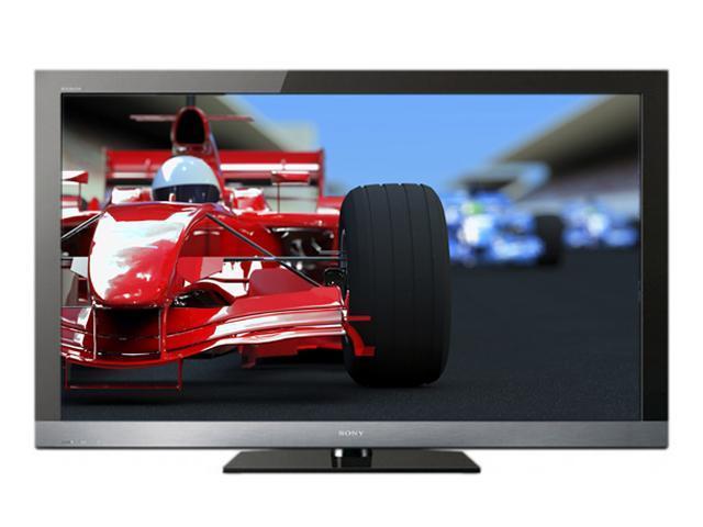 SONY BRAVIA KDL-55EX500 HDTV DRIVER FOR WINDOWS