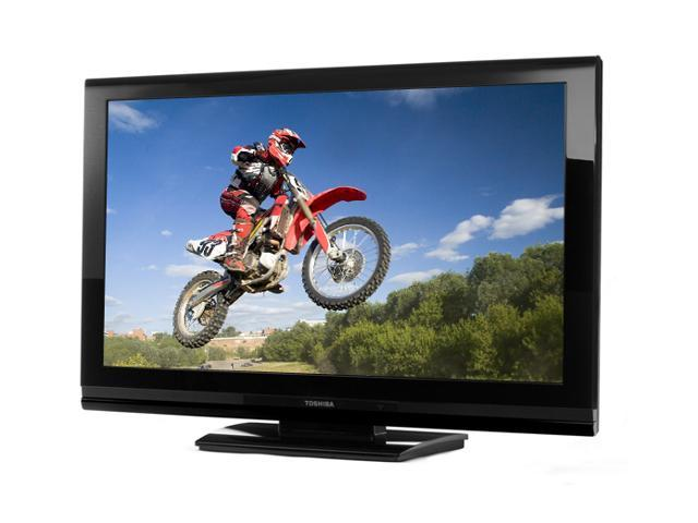 toshiba 26av502u 720p hd lcd tv manual