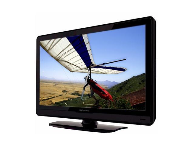 magnavox 42 1080p lcd hdtv w hdmi 42mf438b f7 newegg com rh newegg com Magnavox DVD Manual Magnavox DVD Manual