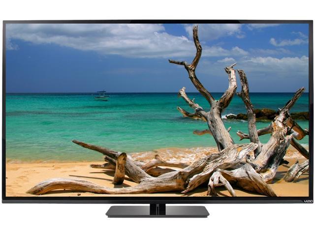 Refurbished TV: Vizio E701i-A3 E-Series 70 inch LED Smart TV, Smooth Motion  - Newegg com