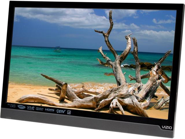 Vizio E241-A1 User Manualmanlibkse