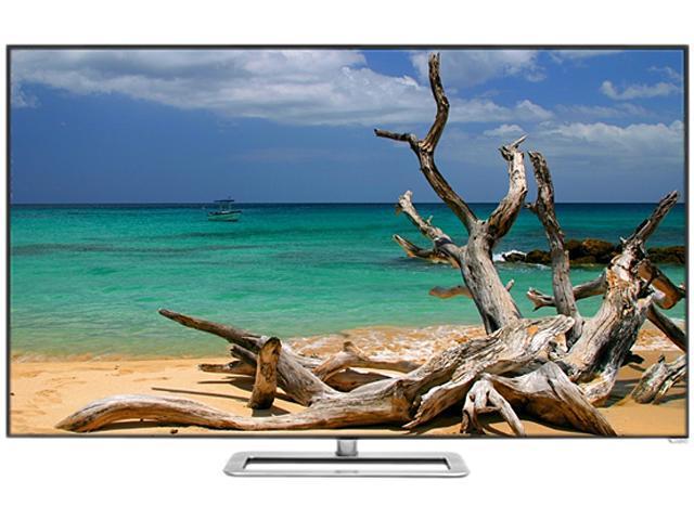 Refurbished TV: Vizio M471i-A2 47 inch Smart LED TV, 120 HZ - Newegg com