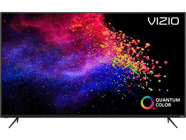 VIZIO M-Series Quantum 55