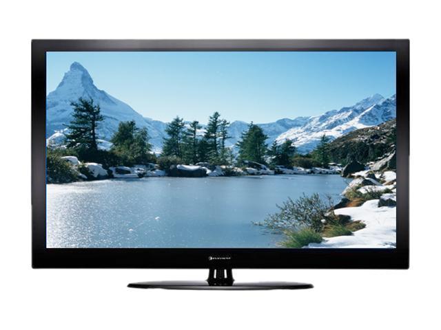 "Element 55"" 1080p 120Hz LCD HDTV ELGFW551 - Newegg.com"